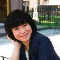 Linyue Chen of Novo International