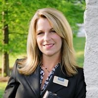 Julie Moran-Coldwell Banker Gundaker-Juliemoranhomes.com