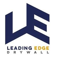 Leading Edge Drywall, LLC