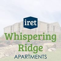 Whispering Ridge Apartments