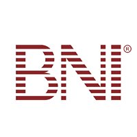 BNI Legacy - Fourways