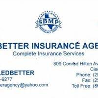 Ledbetter Insurance Agency
