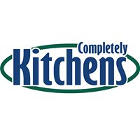 Completely Kitchens