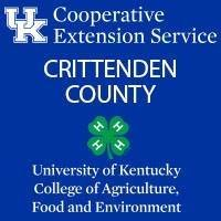 Crittenden County Extension Service