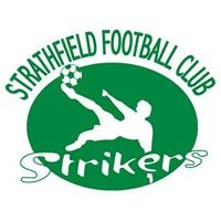 Strathfield Strikers FC