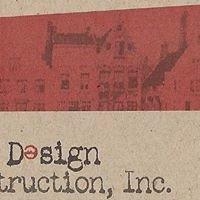 Kiski Design & Construction, Inc.