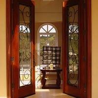 Affinity Doors
