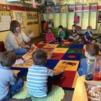 Yuma Children's Academy