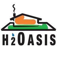 H2Oasis Inc.