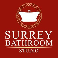 Surrey Bathroom Studio