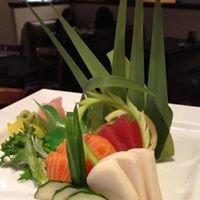 Sushi Nikko