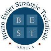 Bruno Estier Strategic Technicals