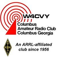 Columbus Amateur Radio Club