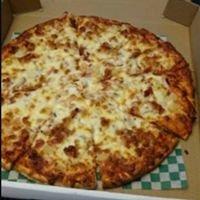Mountain Shores Pizza Collingwood ONT