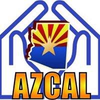 Arizona Coalition for Assisted Living  (AZCAL)