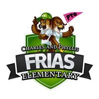 Frias Elementary PTO