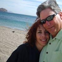 Galen Paton/Realty Executives Tucson Elite