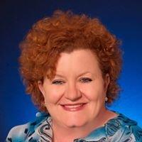 Cheryl Campbell - Realtor