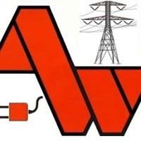 Anderson & Wood Construction Co., Inc.