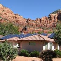 Verde Solar Power 928-284-0884
