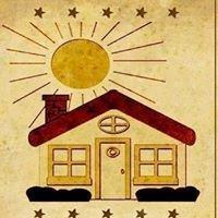 La casa del TÉatro