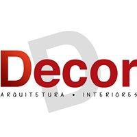 DECOR Arquitetura & Interiores