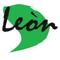 Leòn - Disinfestazione biocompatibile