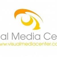 Visual Media Center