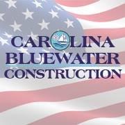 Carolina Bluewater Construction