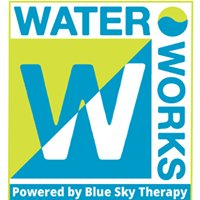 Water Works Total Rehab - Powered by Blue Sky Therapy