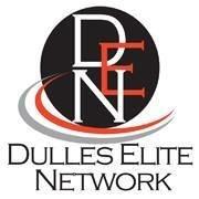 Dulles Elite Network