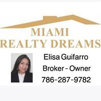 Miami Realty Dreams
