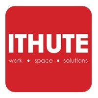 Ithute- work.space.solutions