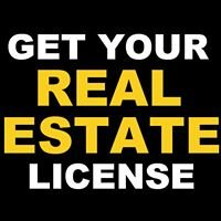 Century 21 Union Realty: Real Estate Licensing Course