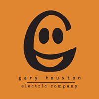 Gary Houston Electric Company