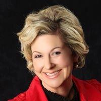 Cindy Joseph, Realtor