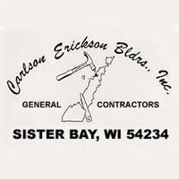 Carlson & Erickson Builders, Inc.