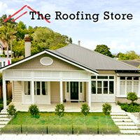 The Roofing Store NZ