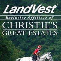 New England Equestrian Real Estate