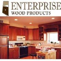 Enterprise Wood Prod. Inc