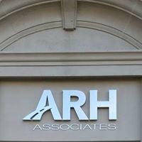 ARH Associates