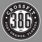 CrossFit 386