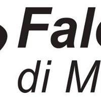 Falegnameria Massimo Canil