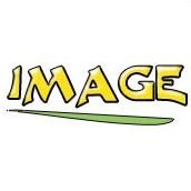 Image Landscaping