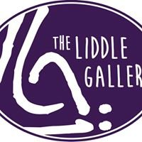 The Liddle Gallery