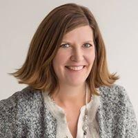 Julie Stevenson, Realtor