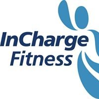InCharge Fitness Center