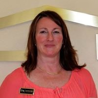 Judie Burnham Realtor Century 21 Judge Fite