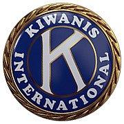 Kiwanis Club of Abilene