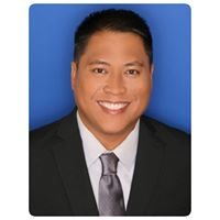 Bryan Balisacan Hawaii Oahu Realtor Locations LLC